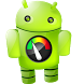 Advanced Task Manager Pro by Racer