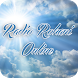 Radio Rohani Online by Masio Studio