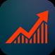Trender App - Let's Make Money by Trender Ltd.