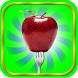 Dietas para adelgazar gratis by jpvenecode