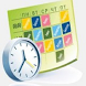 Расписание уроков онлайн by MicroLabs App