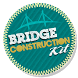 Bridge Construction Kit by Zerrac Soft
