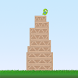 Tower Mania Blocks by dapion factory
