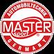Master Sport International by Master-Sport-Automoblitechnik MS