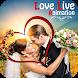 Love Live Animation Wallpaper
