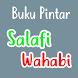 Buku Pintar Salafi Wahabi by Warung Developer