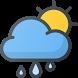 Weather App - Get Weather Information