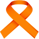 Multiple Sclerosis by Kingfishsoft