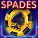 Spades mania - online spades