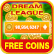 Coins For Dream League Soccer Cheats | prank by SYZAPPS - Guides / Prank / Clash APPS
