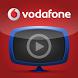 Vodafone TV by Vodafone Türkiye