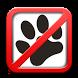 Dog Teaser by Tomsoft