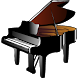 Music Piano Guitar Android by xplidev