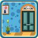 Escape Games- Doors Escape by Quicksailor