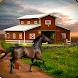 Escape Game - Stud Farm by Odd1 Apps