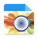 Aadhar, Pan, PNR, Passport by Android Classics