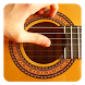 Fingerstyle Guitar by Studio.Mobile