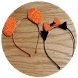 Girl Headband Ideas