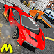 Xtreme Super Fast Drag Racing : Highway Stunt Ride by Monarchor