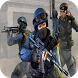 Mobile Counter Strike Fps PRO by Pixel Games Ltd.