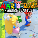 Tips For Mario Rabbids Kingdom Battle by AnZ Guide Co.,Ltd.