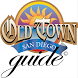 Old Town San Diego Guide by Promze.com