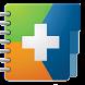 NurseTabs: Complete by AusQuinn, LLC
