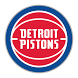 Detroit Pistons Official App by B3Connect