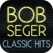 Bob Seger songs setlist tour greatest hits lyrics by Best Songs Lyrics Apps 2017