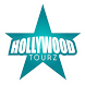 Hollywood Tours in Los Angeles by HOLLYWOOD TOURZ   NERDO TV RADIO