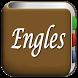 Alle Engels Woordenboek by COHARTS