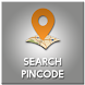 All Indian Post Pincode Finder by Flexible Smartess Inc.