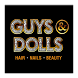 Guys And Dolls by Appyliapps3