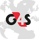 G4S TravelAware by G4S Risk Consulting