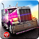 Cargo Car Transporter Driver by Game Town Studio