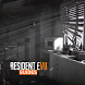 Guide for Resident Evil 7 by CinsMan