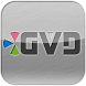 GVD NVR Viewer by Genius Vision Digital