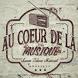 Au Coeur de la Musique by Radio King