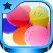 Ideas con globos by Picasso Apps