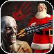 Santa Vs Zombies : Christmas by iPlay Studio