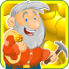 Gold Miner 2017 - Gold Rush by KSGame Studio