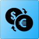 FREE Currency Converter Pro by LiveTech