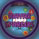 Mayar Sparkers (ELO) by Amin Al-Ameer