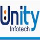 Unity Infotech by Unity Infotech Miraj