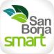 San Borja Smart by Municipalidad de San Borja