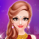 Mom Makeover Makeup and Dressup Fashion Salon by Neo TechnoCraft
