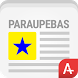 Notícias de Parauapebas by Agreega