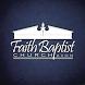 Faith Baptist Church of Avon by R0AR App