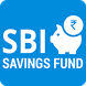 SBI SAVINGS FUND by SBI Funds Management Private Limited