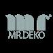Strandkorb Shop - Mr.Deko by Shopgate GmbH